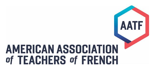 AATF Logo